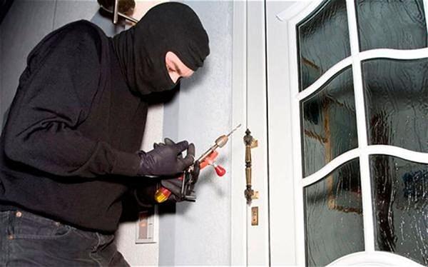 Những việc bạn cần làm để ngôi nhà thêm an toàn