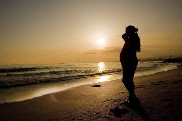 Những địa chỉ khám thai ở huế uy tín và an toàn các mẹ trẻ cần biết 2