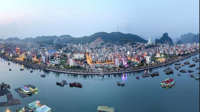 Địa điểm du lịch Quảng Ninh,Địa điểm du lịch Quảng Ninh hấp dẫn,Địa điểm du lịch Quảng Ninh đẹp, các điểm du lịch hấp dẫn ở Quảng Ninh,Địa điểm du lịch độc đáo Quảng Ninh 2