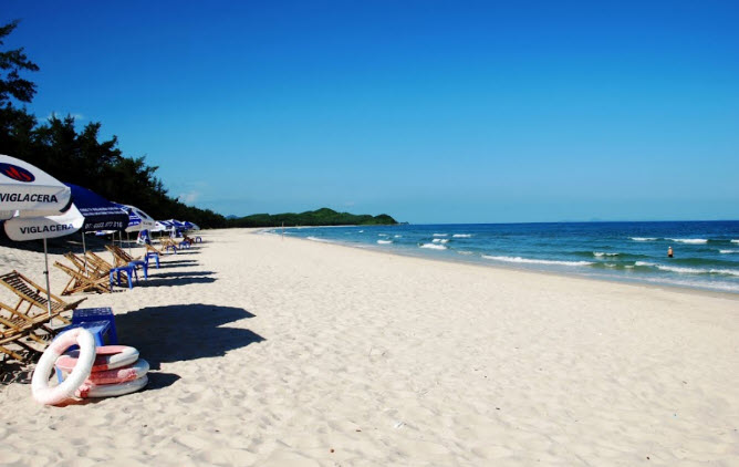 Địa điểm du lịch Quảng Ninh,Địa điểm du lịch Quảng Ninh hấp dẫn,Địa điểm du lịch Quảng Ninh đẹp, các điểm du lịch hấp dẫn ở Quảng Ninh,Địa điểm du lịch độc đáo Quảng Ninh 3