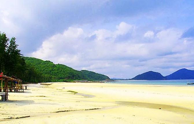 Địa điểm du lịch Quảng Ninh,Địa điểm du lịch Quảng Ninh hấp dẫn,Địa điểm du lịch Quảng Ninh đẹp, các điểm du lịch hấp dẫn ở Quảng Ninh,Địa điểm du lịch độc đáo Quảng Ninh 4