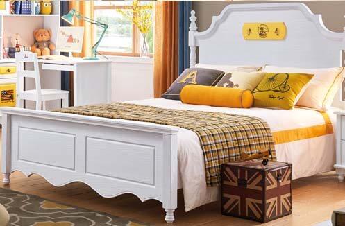 Tham khảo giá bán sản phẩm khi mua giường ngủ cho bé