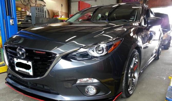 xưởng độ xe ô tô chất lượng ở vinh, độ xe ô tô cổ, độ xe ô tô chuyên nghiệp, diễn đàn độ xe ô tô, độ xe oto, cách độ xe ô tô, độ xe oto uy tín 1