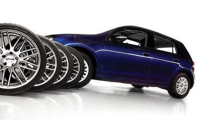 xưởng độ xe ô tô chất lượng ở vinh, độ xe ô tô cổ, độ xe ô tô chuyên nghiệp, diễn đàn độ xe ô tô, độ xe oto, cách độ xe ô tô, độ xe oto uy tín 2