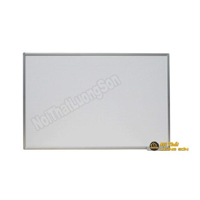 Bảng từ trắng Lương Sơn giá rẻ nhưng đảm bảo về chất lượng