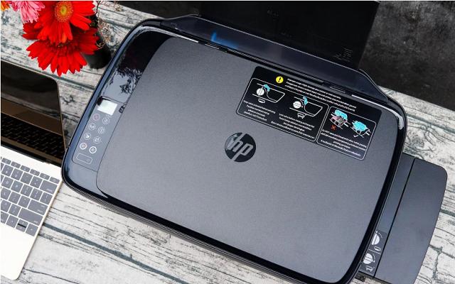 Mua máy in Bảo Phong bạn được giao hàng tận nơi, cài đặt máy in với máy tính hoàn toàn miễn phí
